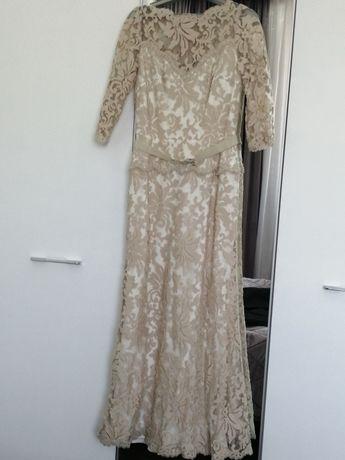 продам Американское вечернее платье р-р 46