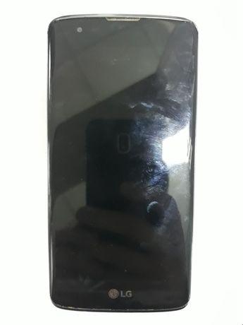 Телефон на запчасти LG K8