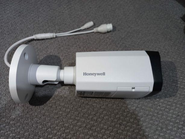 IP камера Honeywell