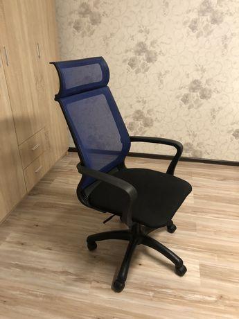 Кресло (стул для ПК, рабочего стола)