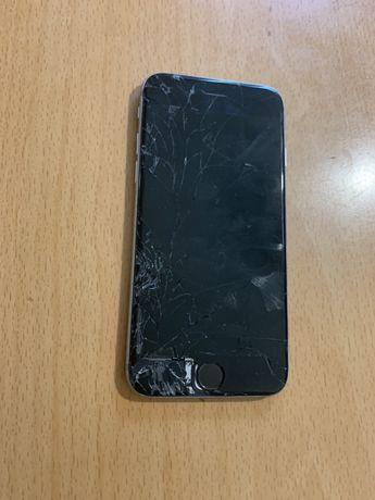 ПРОДАМ Iphone 6g 32gb. В оригинале!