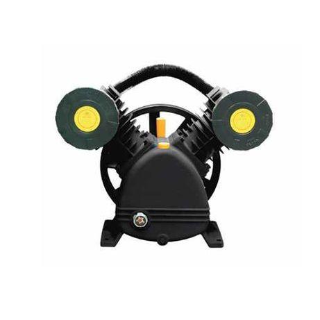 Глава за компресор 250 л/мин и други