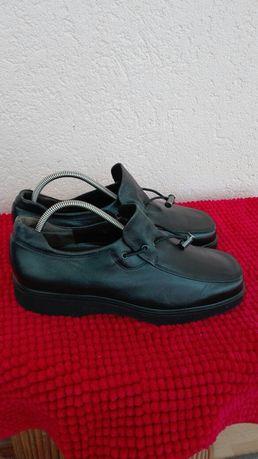 Pantofi Gabor piele nr 40 damă