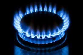 Газопровод.Сварка газовых труб.Перенос точек.Установка газовых кранов