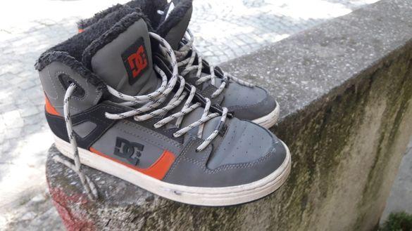 Сникърси DC Shoes