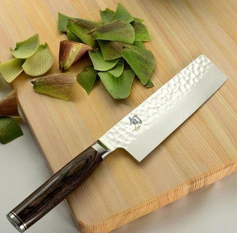 KAI SHUN Premier Tim Mälzer нож, с включена доставка