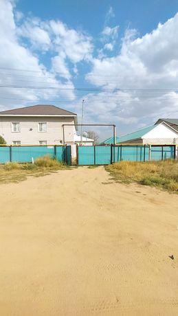 Продается дом коттедж