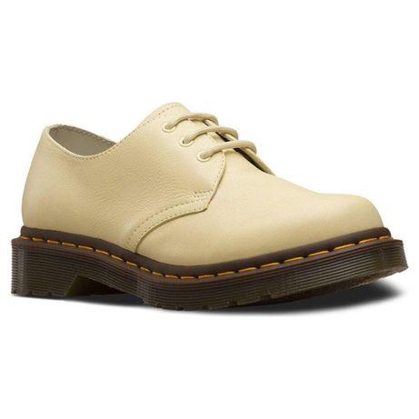 Продаются туфли Dr. Martens оригинал