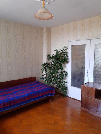 Апартамент 4-стаен гр. Кърджали