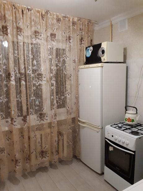Квартира на Рахате!посуточно ,по часам.