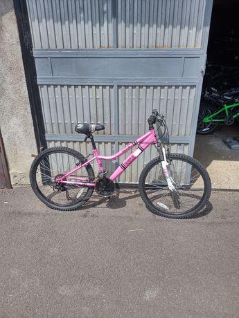 Bicicleta Apollo Recall