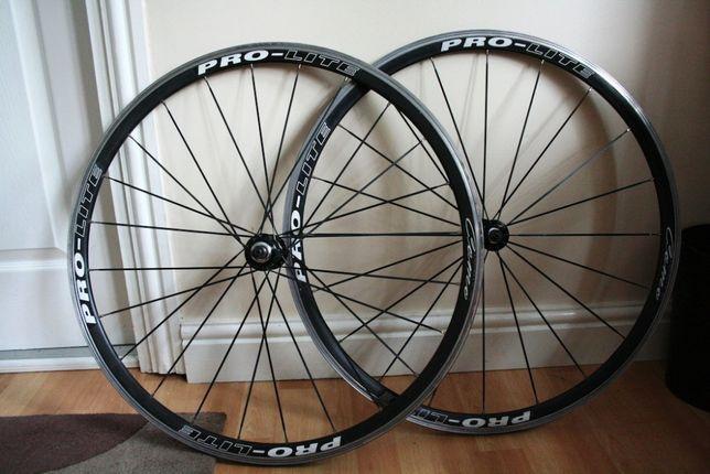 Vand set roti road/ciclocross Pro-Lite Como spite Aero pentru roti 28'