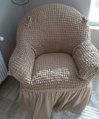 Комплект Кълъфи за мебели