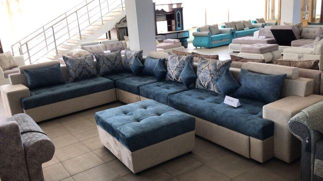 Диван мягкий диван