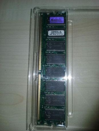 Memorie RAM SpecTek 256MB PC2700 DDR
