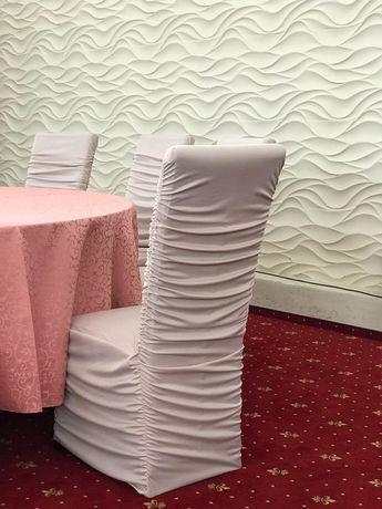 Huse scaune evenimente