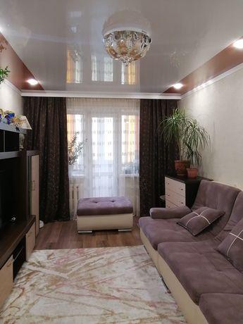 СРОЧНО ПРОДАМ 2 комнатную квартиру на 2 микр