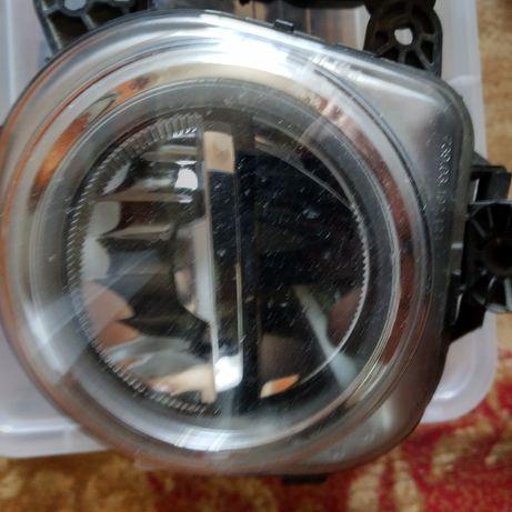 proectoare led bmw x5