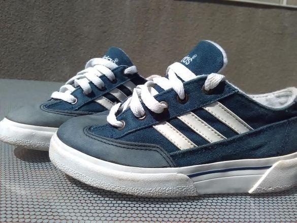 Adidas-оригинални номер31