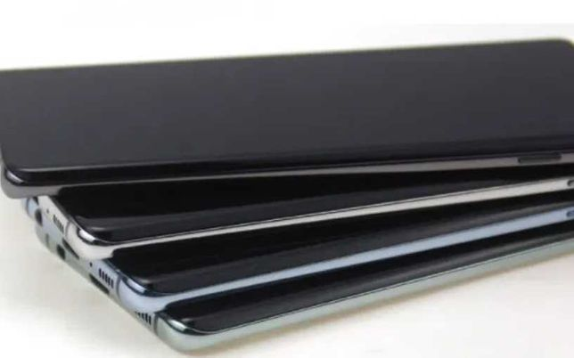 Display Samsung S9 / S9 Plus ca NOU garantie 6 luni montaj pe loc