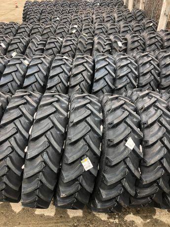 14.9-30 Cauciucuri 10 PLY OZKA anvelope tractor cu garantie 2 ani
