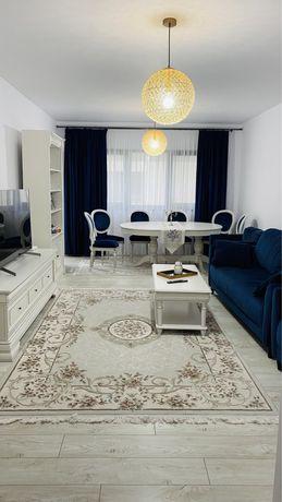 Apartament 3 camere -Burdujeni, La Stejari Residence