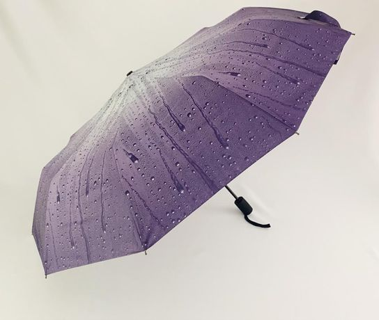 Зонты. Мужские зонты. Женские зонты.Доставка по городу Бесплатно.