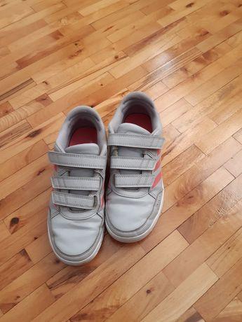 Adidași fetițe Adidas