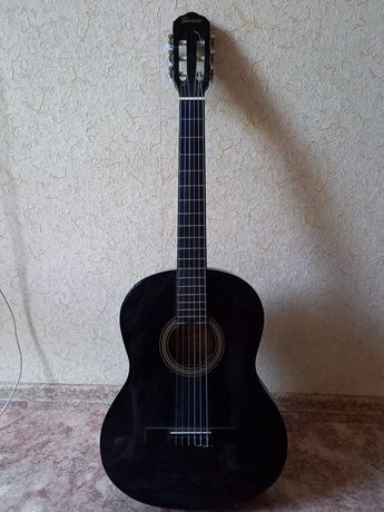 Гитара классический
