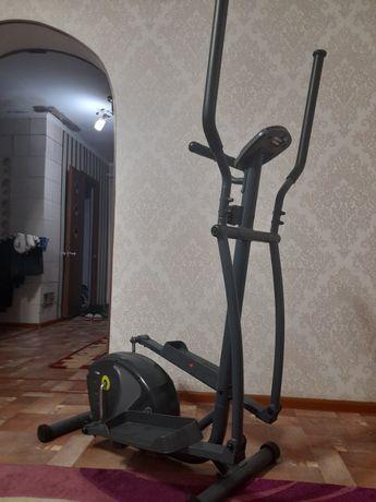 Тренажер(лыжи)для похудения