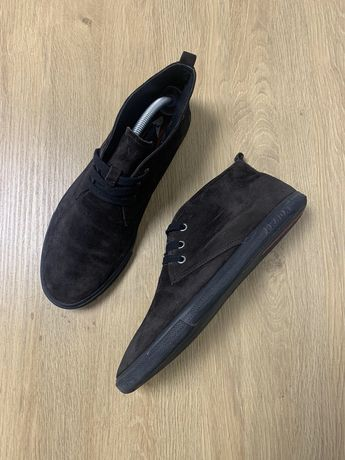 Мъжки обувки Prada/N 42.5
