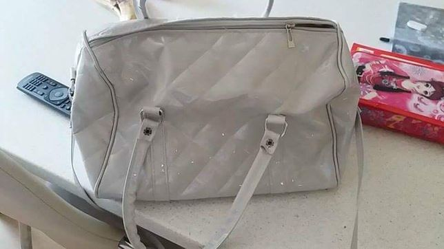 Vand geanta dama
