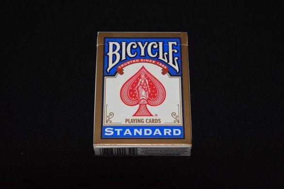 Карти за игра Bicycle standart deck