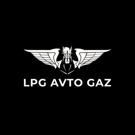 Установка ГБО Автогаз 4 поколения газовое оборудование АКЦИИ