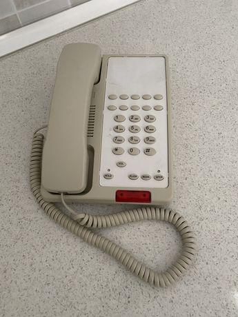 Телефон стационарный гостиничный 50 шт.
