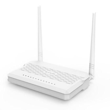 Tenda N300 wireless VOIP GPON HG-305G