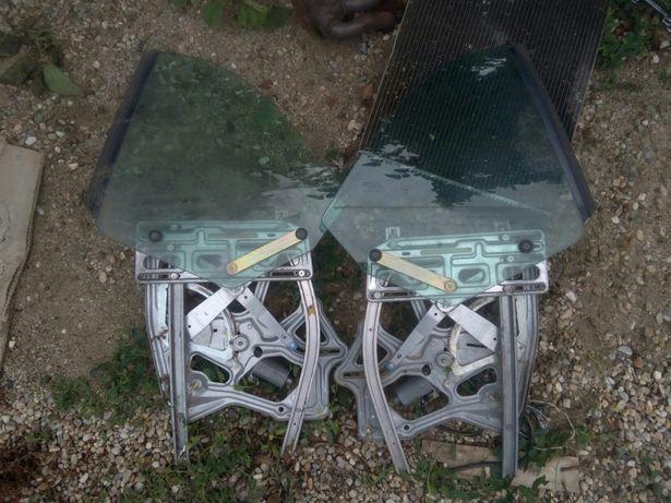 Macare spate Opel Astra Bertone geam spate Bertone cabrio