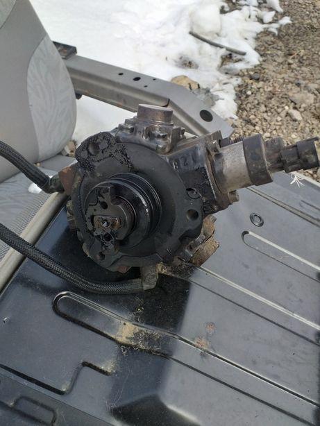 Pompa inalte land rover freelander 2 2.2