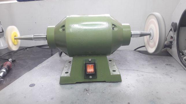 Motor  lustruit proteze-tehnică dentară-NOU