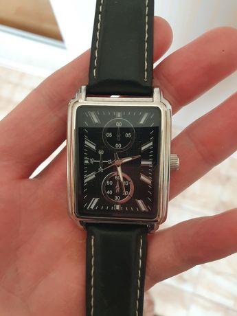 Vând ceas cu quartz
