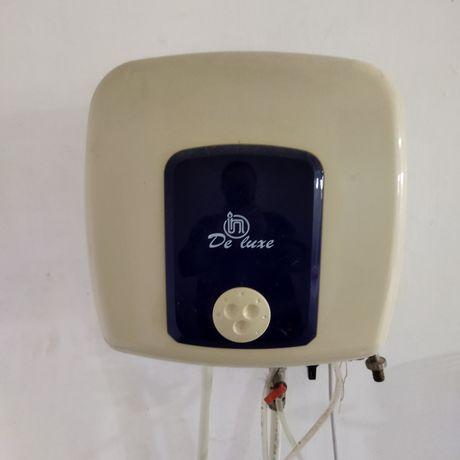 Продается водонагреватель