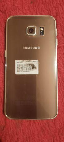 Продам отличный телефон Samsung Galaxy S6 Edge.