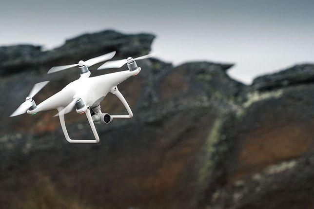 Аэросъемка ,Видеосъемка  love story фотосъемка дрон phantom 4 pro
