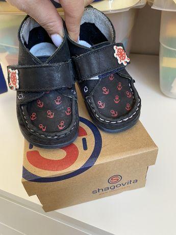Ботиночки, сандали на мальчика