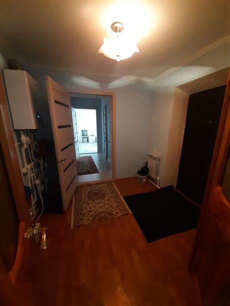 Продам дом 225 квадрат метр.