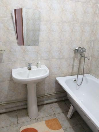 Аренда 2х комнатной квартиры в Нурсае