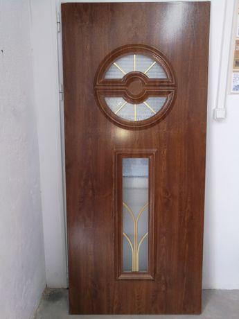 Панели декоративни за пвц и алуминиеви врати