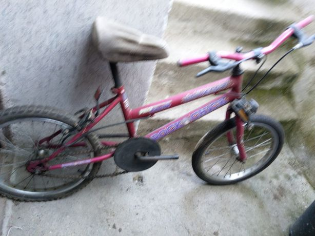Roti bicicleta 20--26