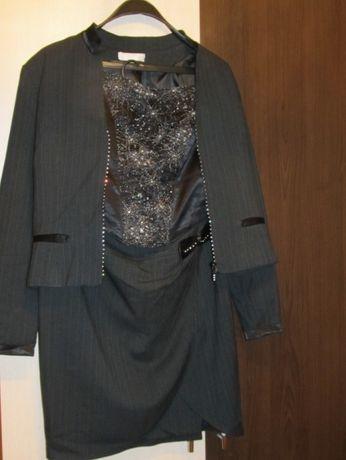 Продавам дрехи