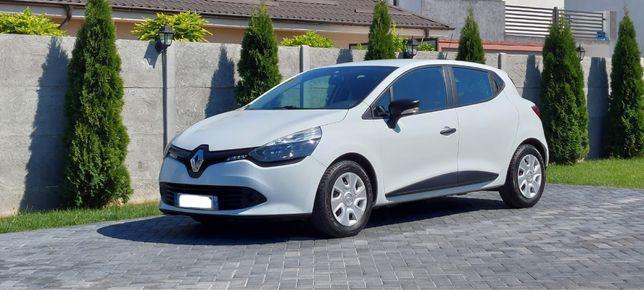 ‼️RATE T.B.I./Renault Clio 1,5 dCi/Euro.6/Km.Reali